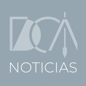 David Caro Arquitecto Técnico: Noticias